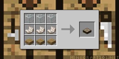Redstone: Power Sources | Minecraft 101
