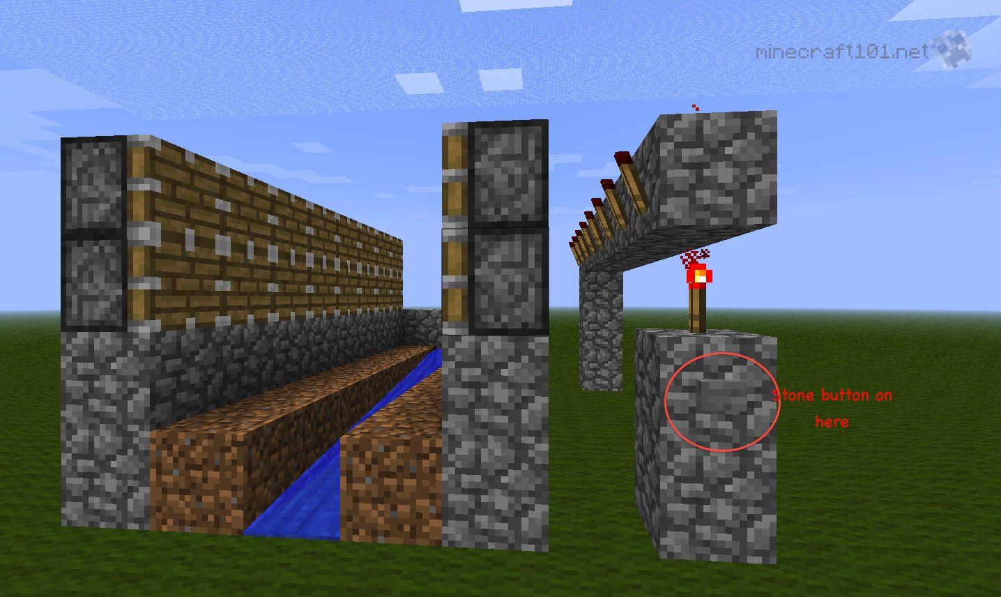 Minecraft Guide: Farming Sugar Cane