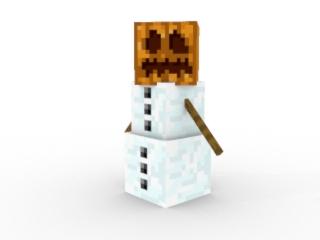 Mobs Minecraft 101